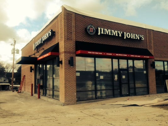 Jimmy Johns Fleur.JPG