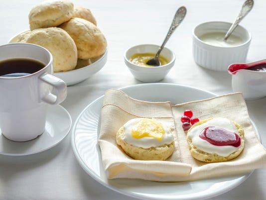 British tea.jpg