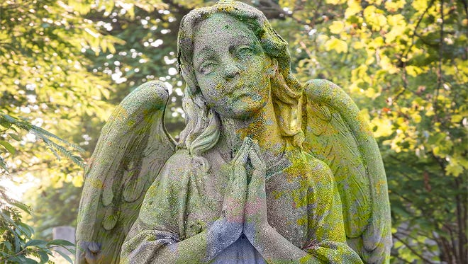 Obituaries of the Swannanoa Valley