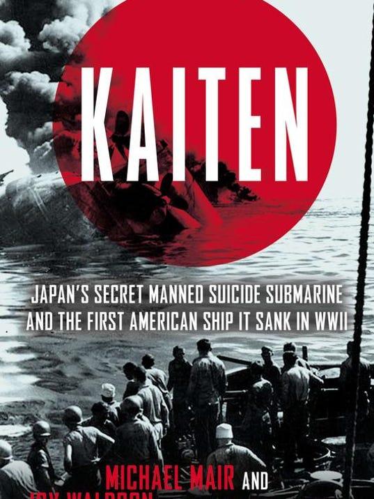 Kaiten Cover.jpg