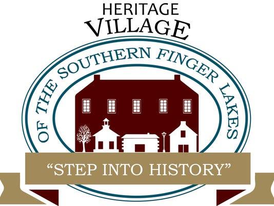 ELM 0406 heritage village