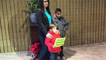 Advocates, feds disagree on whether to deport man in Reno