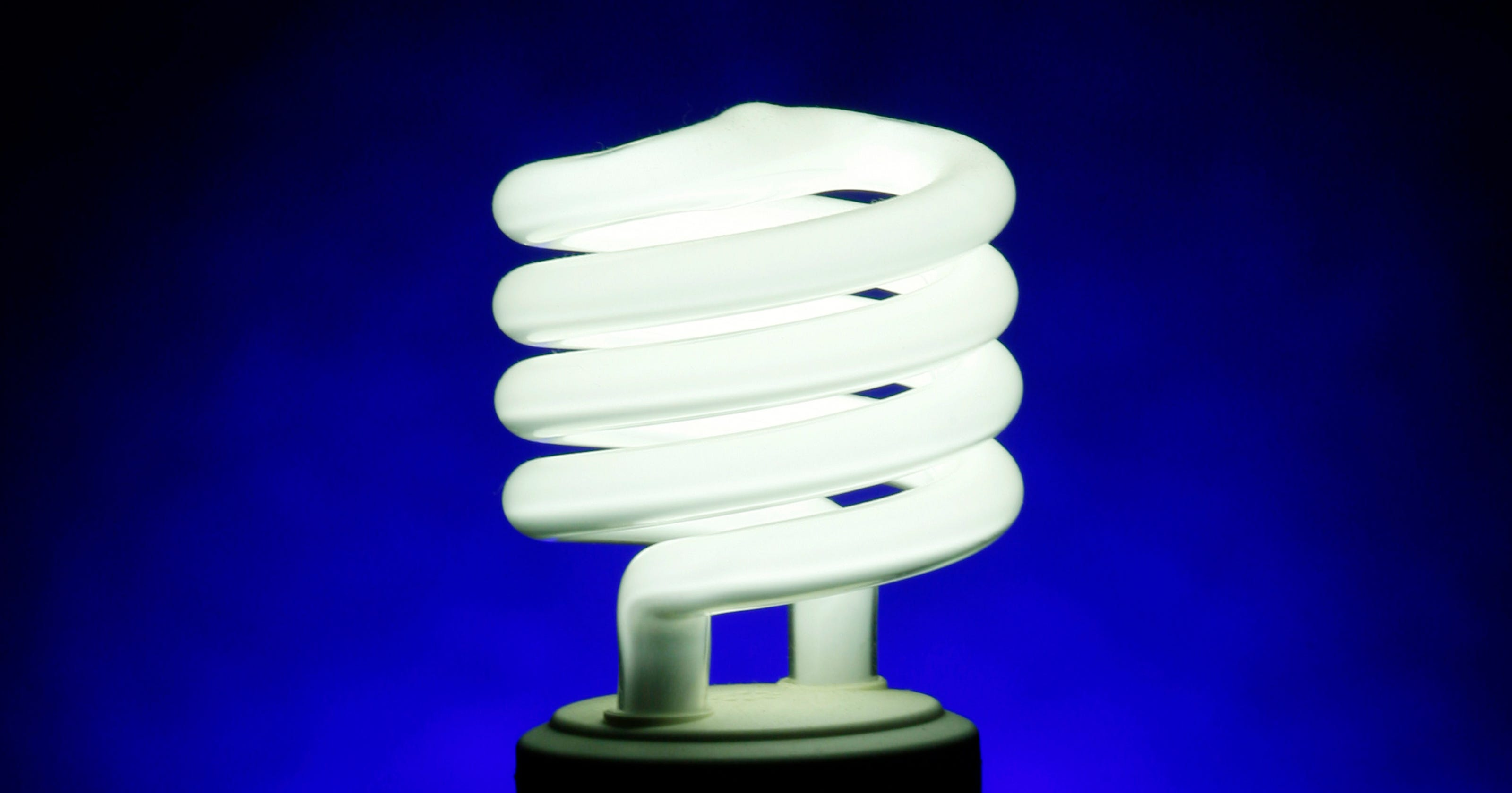 Why People Still Use Inefficient Incandescent Light Bulbs