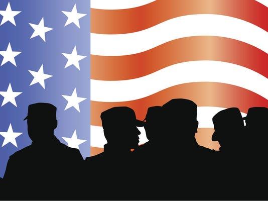 military-honors.jpg