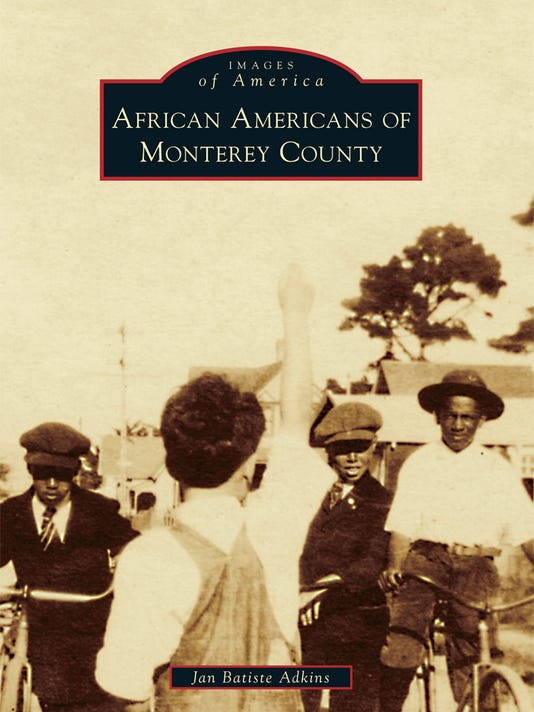 african-americans-in-monterey-county.jpg