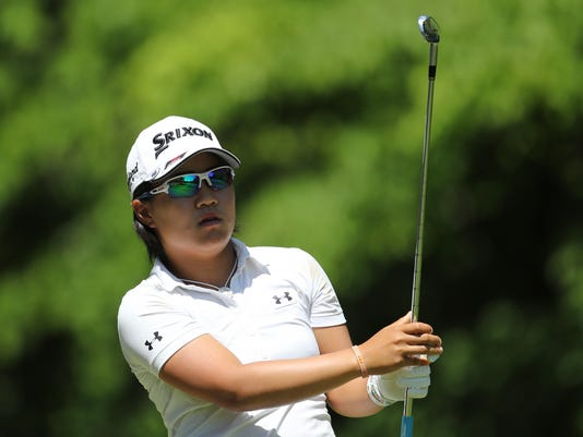 LPGA_Tour_Golf_72697.jpg