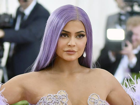 Kardashian clan member Kylie Jenner's makeup brand is a $600 million testament to Instagram's power as a marketing platform.