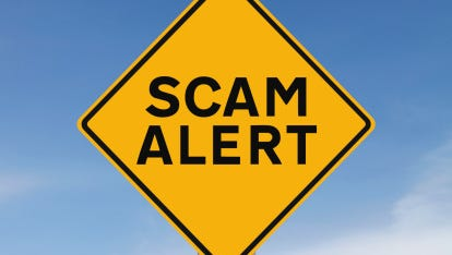 As the search for college summer jobs commence so do the scams around Wisconsin employment websites.