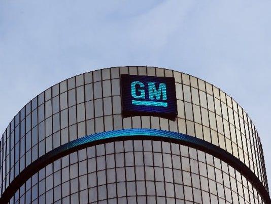 GM-Ren-Cen-HQ