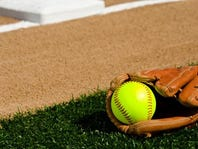Marco 'Senior Softball' begins 20th season