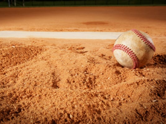 LH Sports: Baseball
