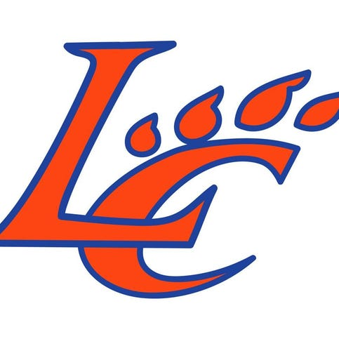 Louisiana College faces rival East Texas Baptist in 'Battle of the Border Claw'