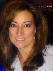 Lisa Minutola is the Chief of Legal Services at the