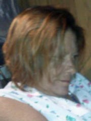 Candance Beecroft, 48, was last seen at 1 p.m. Friday at her home in Navajo Dam.