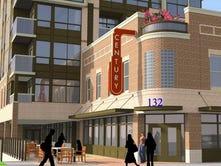 7-story condo project downtown De Pere | Agenda