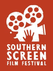Southern Screen Festival is accepting submissions through Aug. 1.