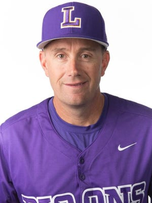 Jeff Forehand has won 499 games as Lipscomb's coach and can pick up his 500th victory in a three-game series at home this weekend against Evansville.