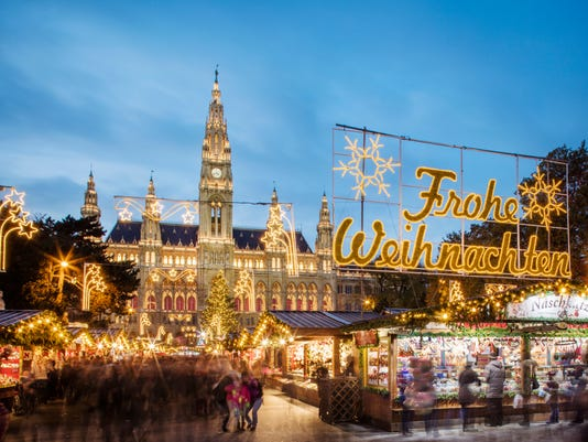 1 christmas-market-in-vienna-rathausplatz-oesterreich-werbung-credit-Austrian-National-Tourist-Office-Harald-Eisenberger.jpg