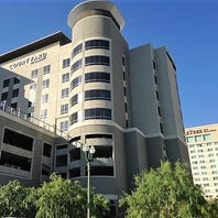 Downtown El Paso hotel boom has convention recruiters cheering, some hoteliers worrying