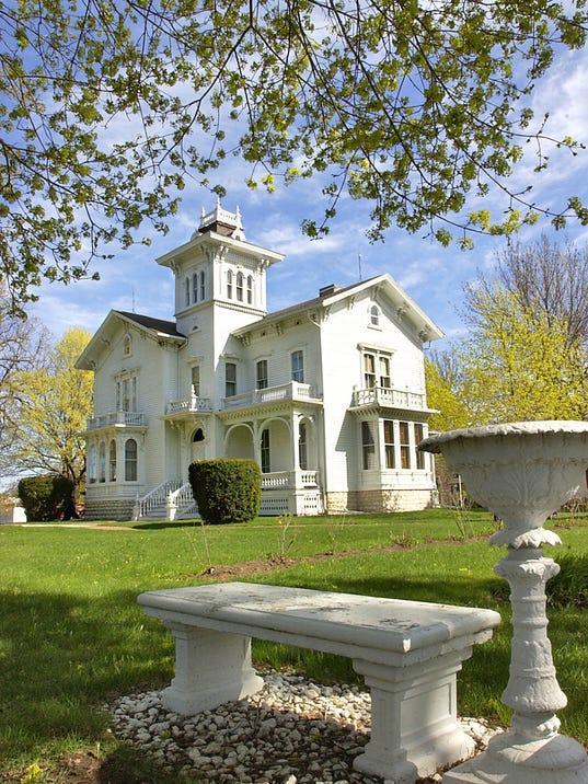 GALLOWAY HOUSE.jpg