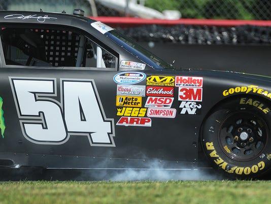 MNCO NASCAR at Mid-Ohio Saturday notebook.jpg