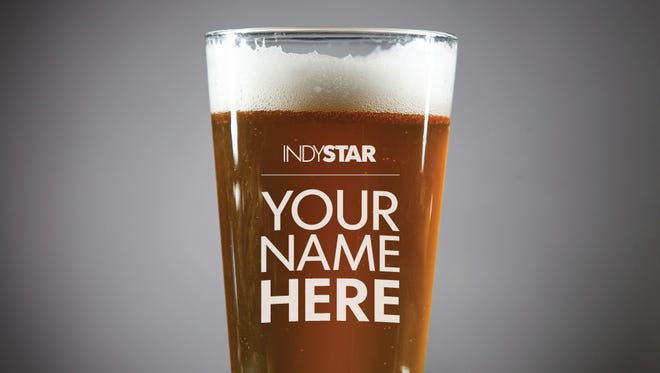 Give us your best beer name for a chance to win tickets to Winterfest.