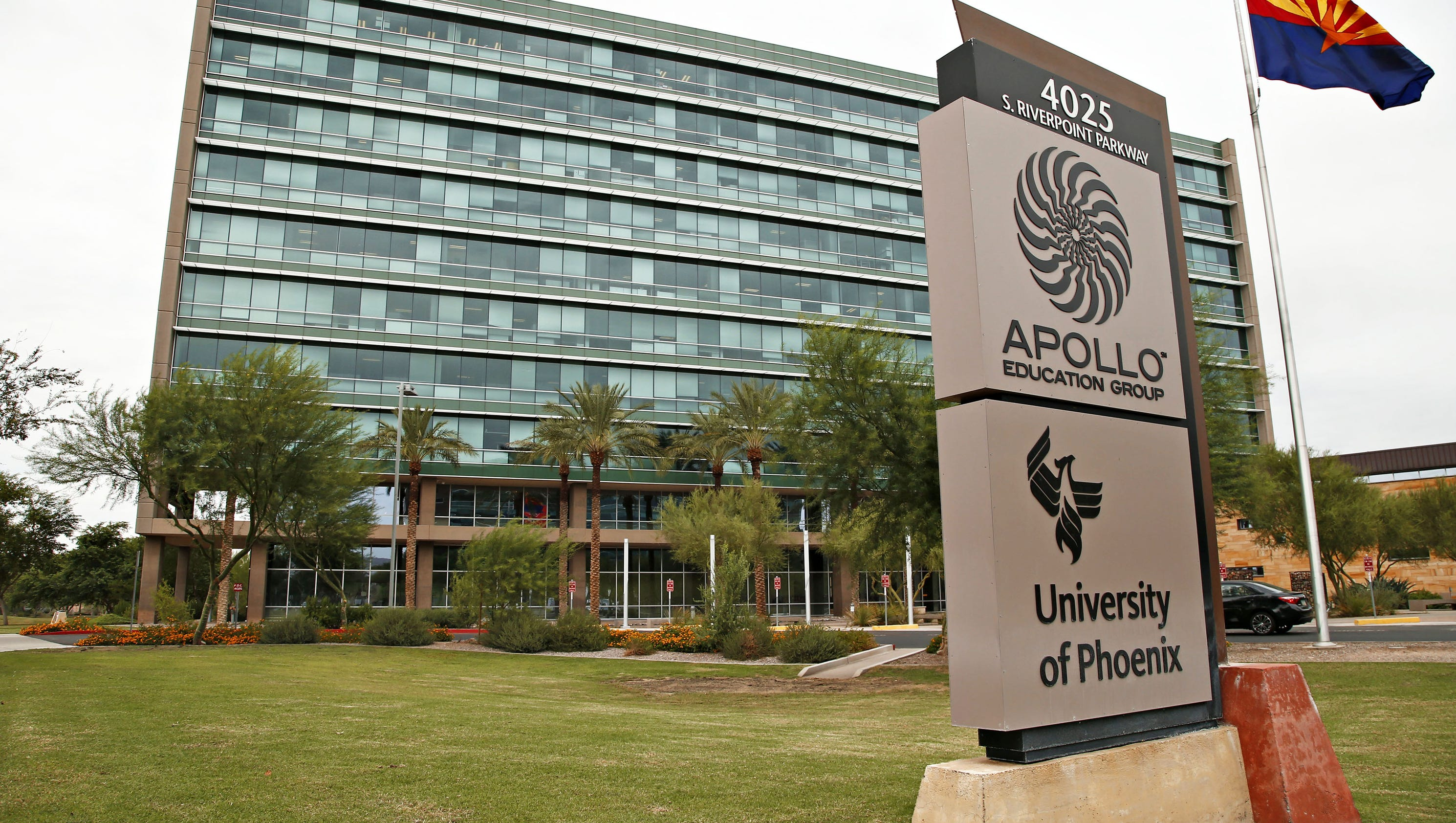 university of phoenix University of phoenix login and bill pay links, customer care, service, support and contact info find university of phoenix phone numbers, email addresses, and links.