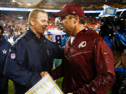 Cowboys_Redskins_Preview_Football_14053.jpg