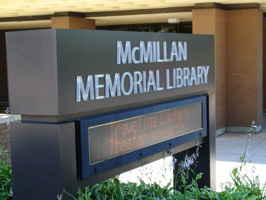 635804134613403929-library-1