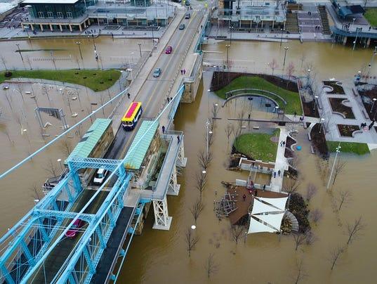636551646494132087-02252018-Ohio-River-Drone01.jpg