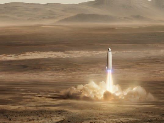 636597486499214245-bfr-mars-launch.jpg