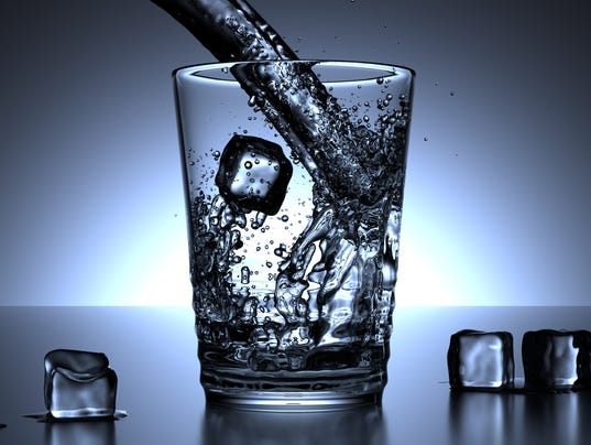 636620007899346006-water-stock-art.jpg