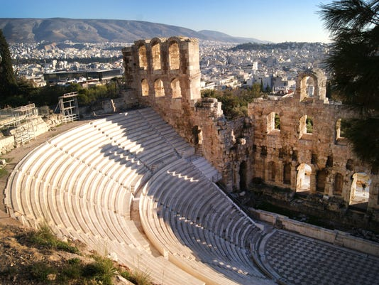 636205090565332572-Travel-Athens-in-Wint-Cret.jpg