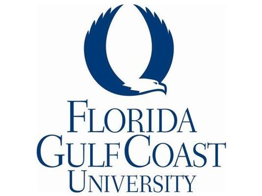 635612365824478935-FGCU-logo