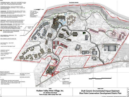 Hudson Valley Wine Village Map.jpg