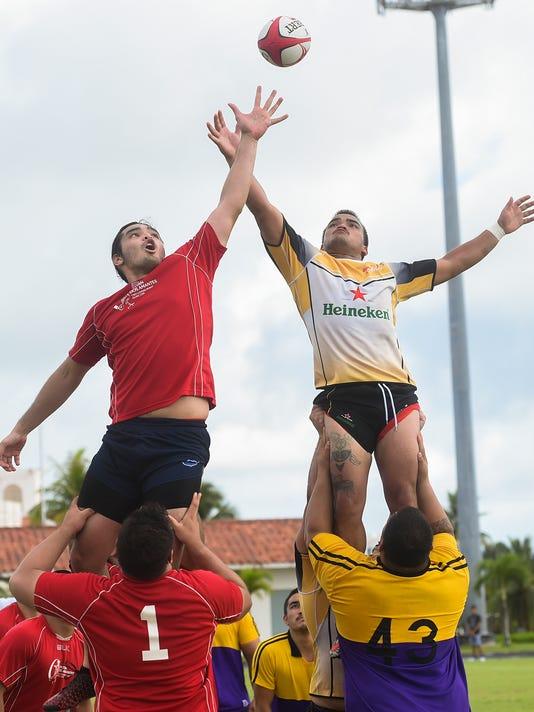 636344944893192260-Rugby-04.jpg