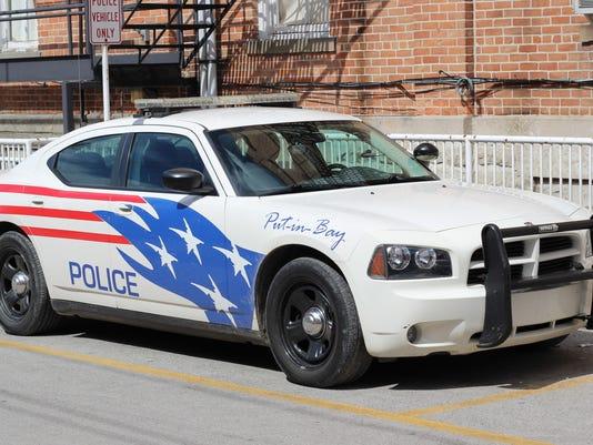 635833776770831521-PIB-policecar-02-IMG-3430-c01