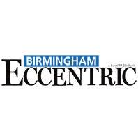 Birmingham Eccentric