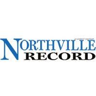Northville Record