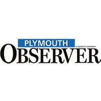 Plymouth Observer
