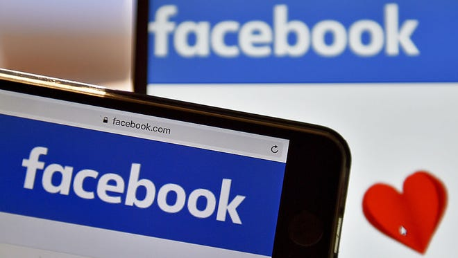 Facebook has launched an effort to allow users to become more engaged and better informed.