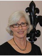Maureen Fontenot