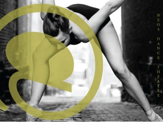 ballet at the brickyard w. symbol.jpg
