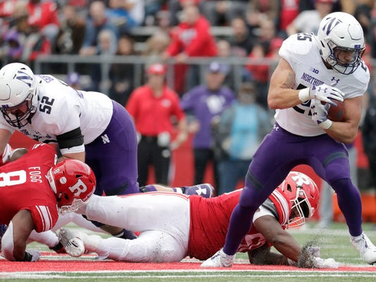 Northwestern_Rutgers_Football_38855.jpg