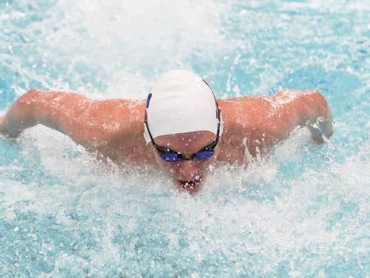 -km010914swimmingspts05.jpg20140110.jpg