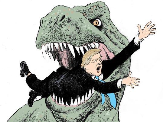 BIGINSIDEUnicornTrumpT-rex.jpg