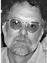 Robert D. Crawley, 64