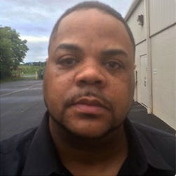Vester Flanagan, who reported on TV as Bryce Williams, killed two former co-workers Aug. 26, 2015, and posted video to his Facebook and Twitter accounts of the crime.