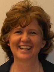 Lynda Sowell, manager Great Falls Job Service Workforce