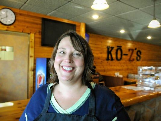 STC 0614 KOZs new location.jpg